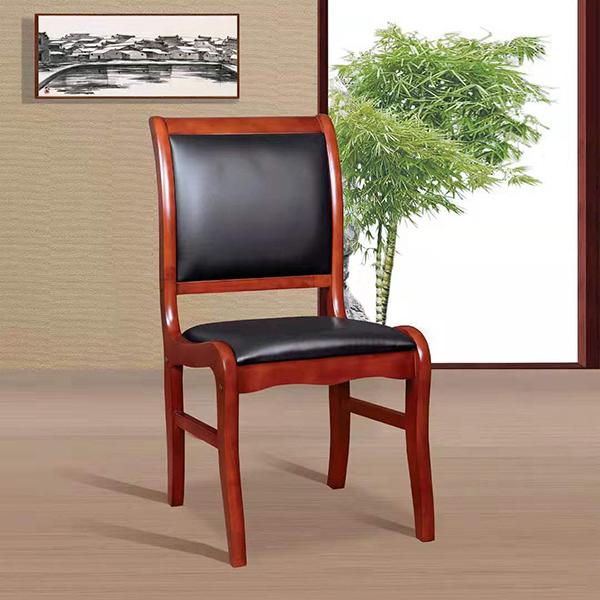 山东办公椅图片
